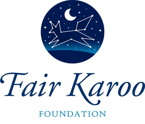 Fair Karoo Foundation