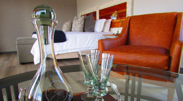 luxury accommodation. sutherland. rogge cloof. south africa. vacation. getaway. relaxation. calmness. excitement.